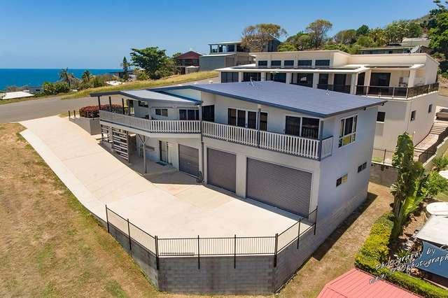 755 Captain Cook Drive, Seventeen Seventy QLD 4677
