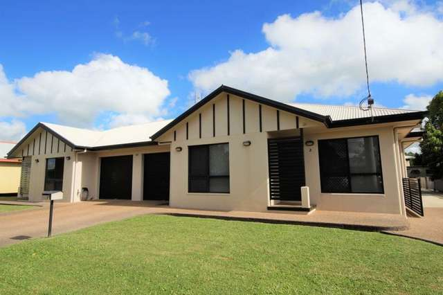 117 WILMINGTON Street, Ayr QLD 4807