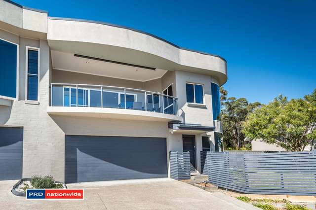 7/7 Dart Place, Corlette NSW 2315