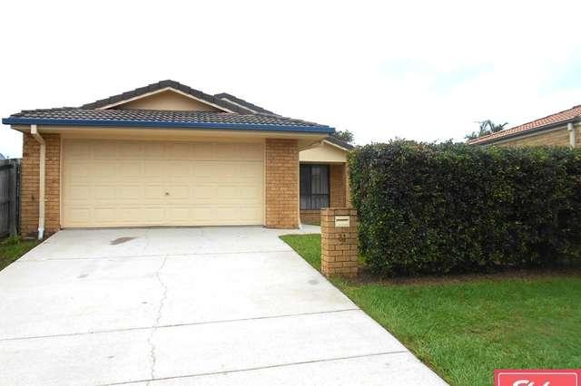 31 GLENN STREET, Morayfield QLD 4506