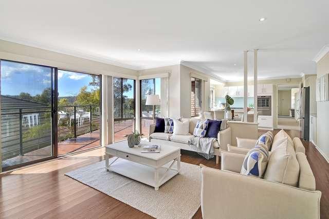 9 Vincent Place, Davidson NSW 2085