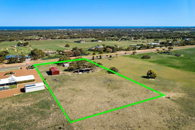 41 Webber Road, Moresby WA 6530