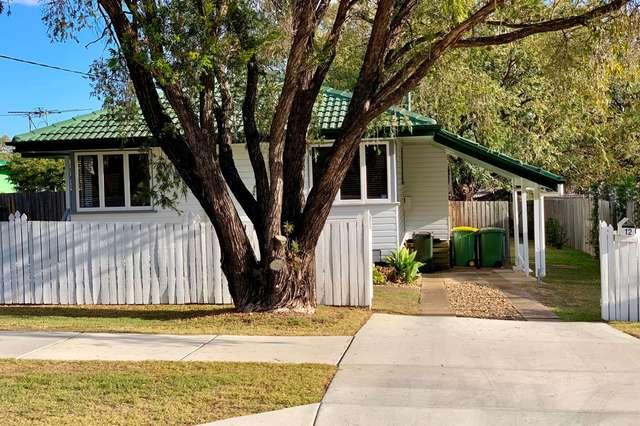12 Coverack Street, Leichhardt QLD 4305