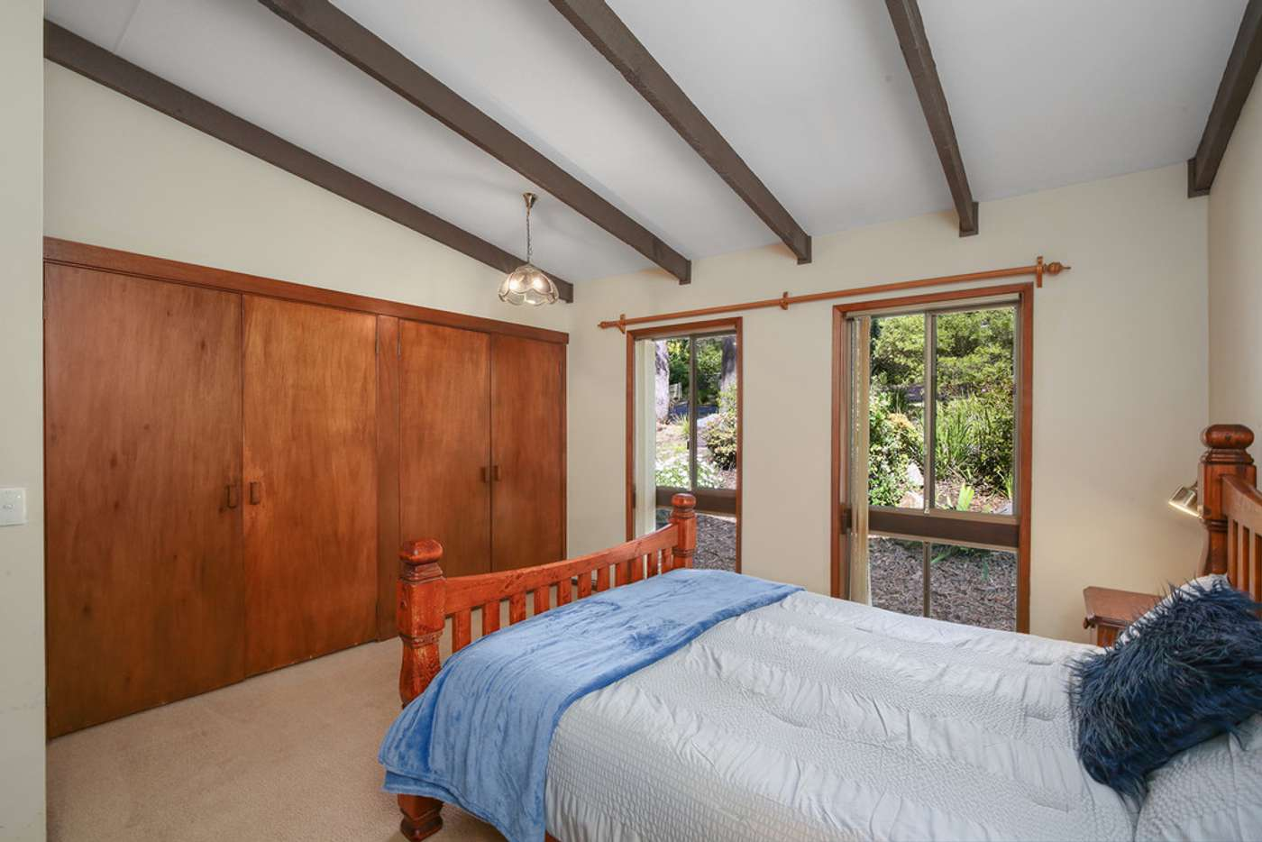 Sixth view of Homely house listing, 31 Hillcrest Road, Empire Bay NSW 2257