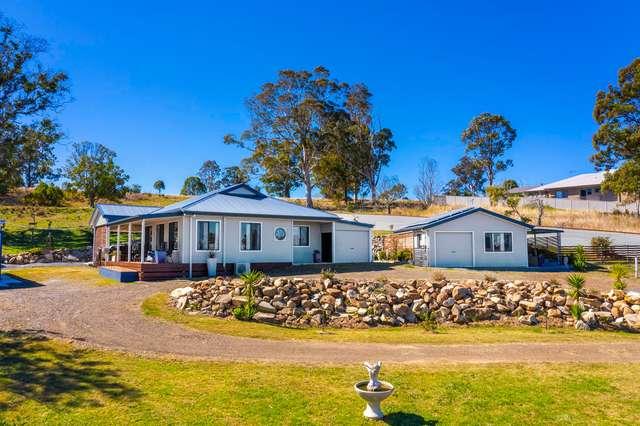 31 High Street, Coopernook NSW 2426