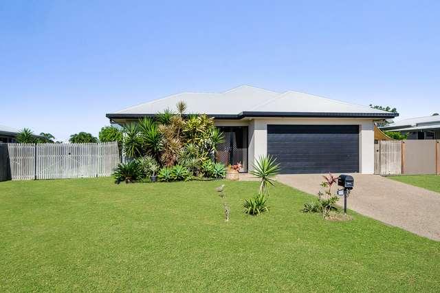 23 Ashwood Grove, Deeragun QLD 4818