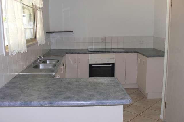 35 Maeva Street, Jubilee Pocket QLD 4802