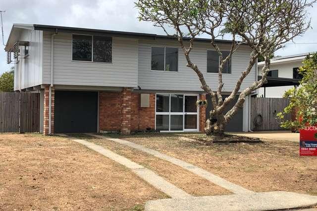 8 Weir Street, East Mackay QLD 4740