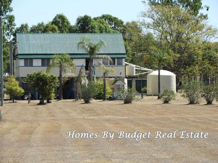 Main view of Homely house listing, Address available on request, Lockyer Waters, QLD 4311