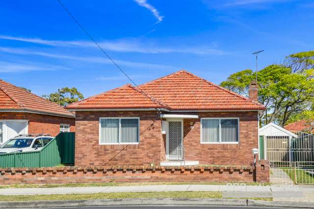 69 Park Road, Kogarah Bay NSW 2217