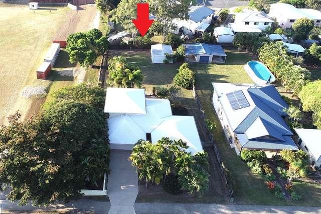 14 Arana Drive, Rural View QLD 4740