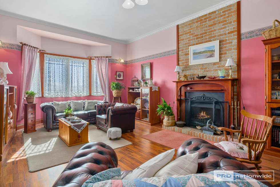 Third view of Homely house listing, 20 Jabez Crescent, Lenah Valley TAS 7008
