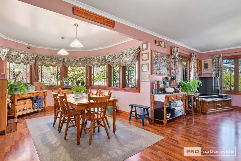 Fifth view of Homely house listing, 20 Jabez Crescent, Lenah Valley TAS 7008