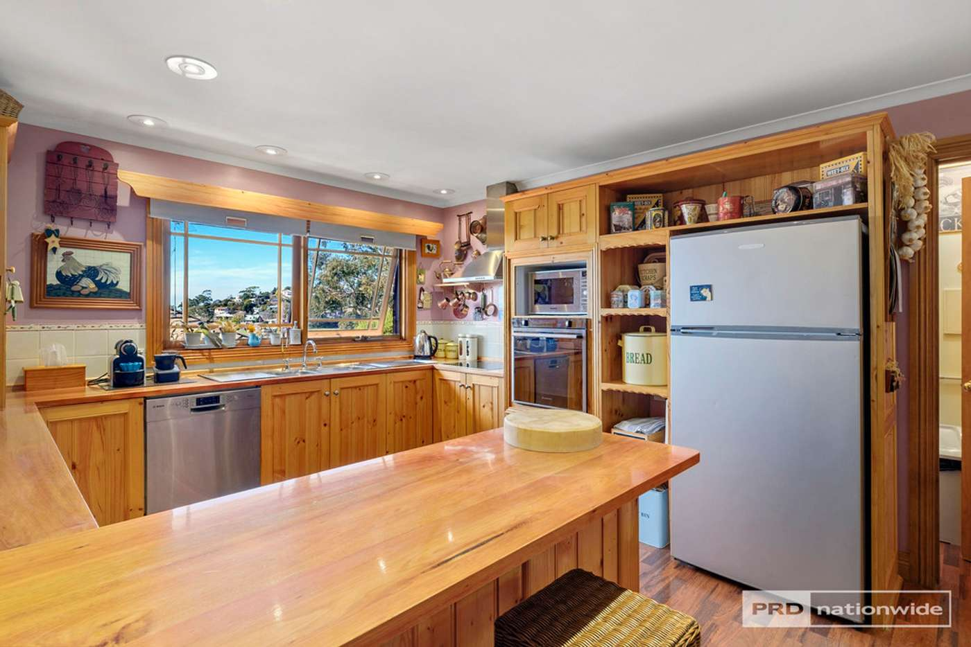 Sixth view of Homely house listing, 20 Jabez Crescent, Lenah Valley TAS 7008