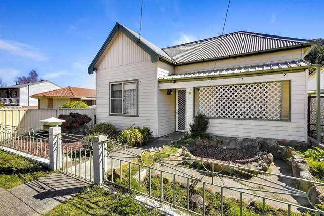 112 Bells rd, Lithgow NSW 2790