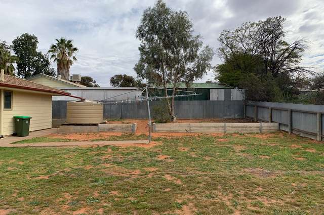 12 Harry Court, Port Augusta West SA 5700