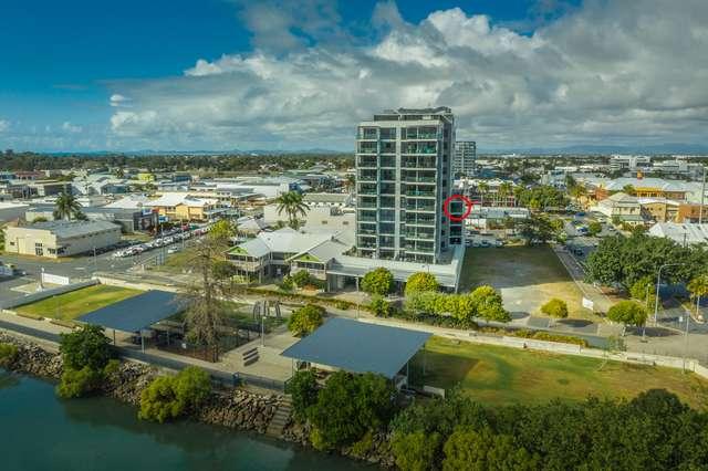 405/27 River Street, Mackay QLD 4740