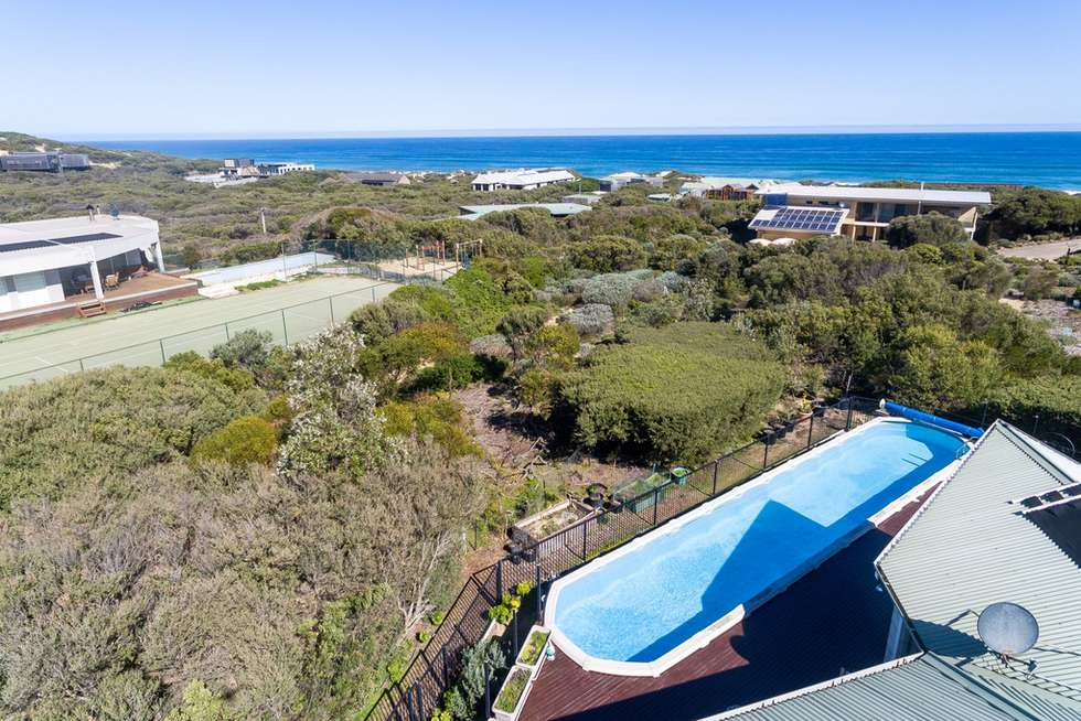 20-22 Paradise Drive, St Andrews Beach VIC 3941