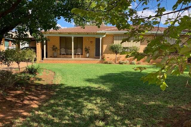 6 Jacaranda Avenue, Coolamon NSW 2701