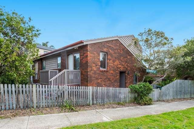 2 Oorana Avenue, Phillip Bay NSW 2036