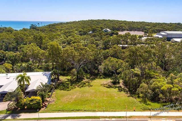 3 Donohue Drive, Agnes Water QLD 4677