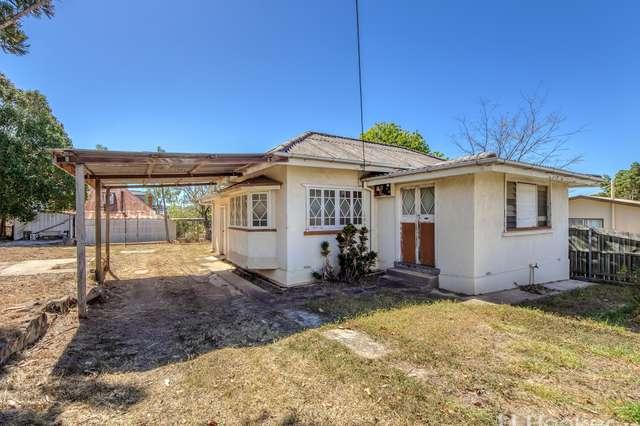 3 Meredith Lane, Ipswich QLD 4305