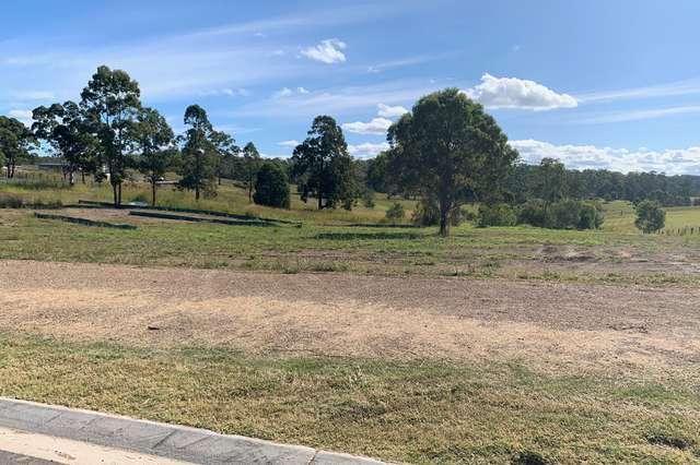 Lot 130 Kangaroo Drive, Beechwood NSW 2446