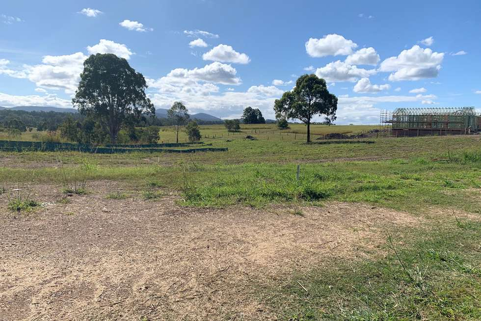 Third view of Homely residentialLand listing, Lot 130 Kangaroo Drive, Beechwood NSW 2446