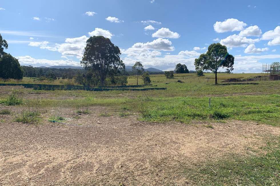 Fourth view of Homely residentialLand listing, Lot 130 Kangaroo Drive, Beechwood NSW 2446