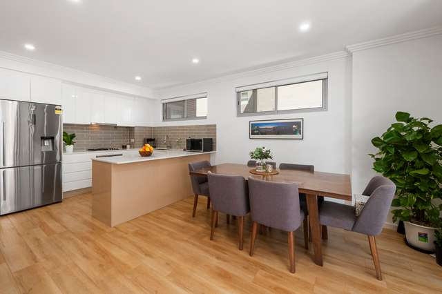 8/135-137 Jersey Street North, Asquith NSW 2077