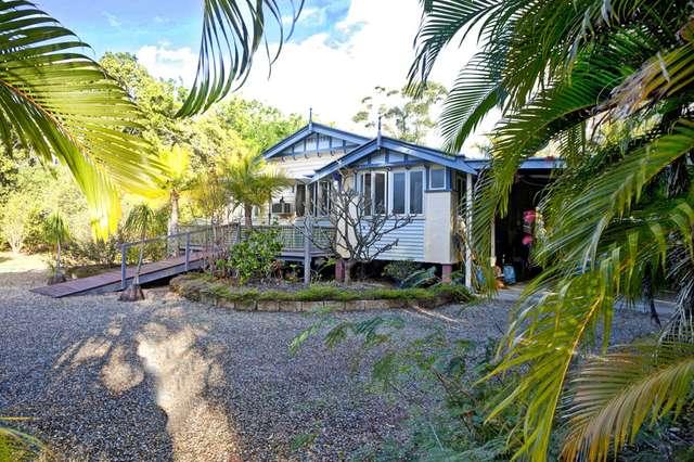 75 Lady Elliot Drive, Agnes Water QLD 4677