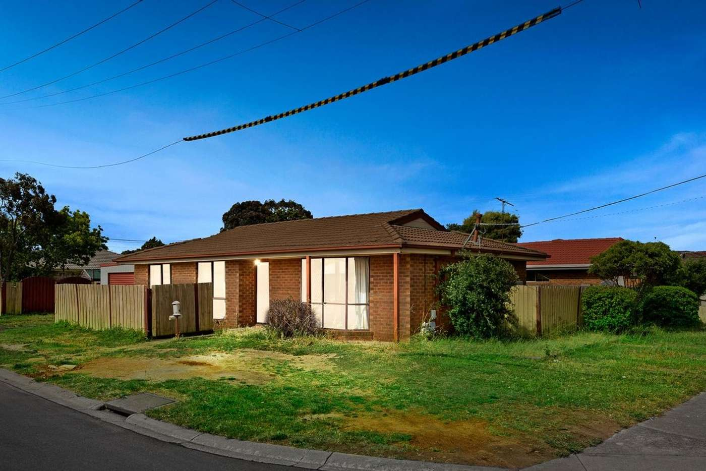 Main view of Homely house listing, 13 Millewa Way, Wyndham Vale VIC 3024