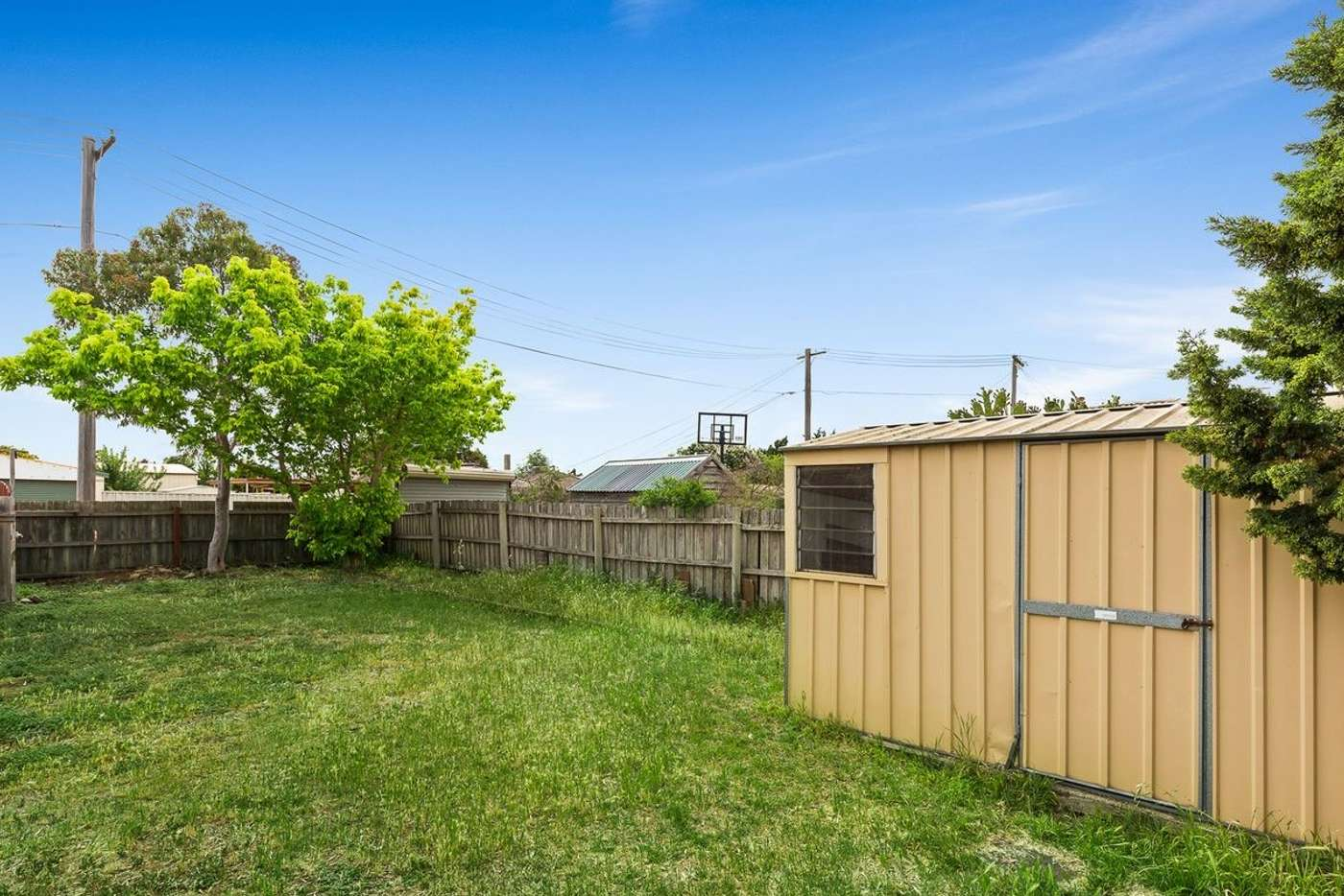 Sixth view of Homely house listing, 13 Millewa Way, Wyndham Vale VIC 3024