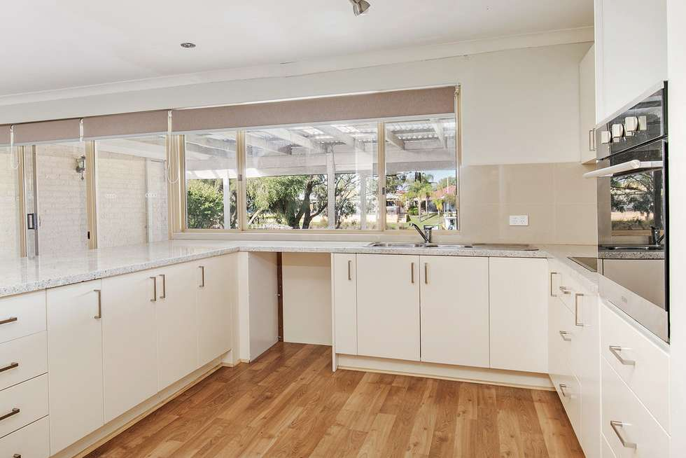 Fifth view of Homely house listing, 8 Wills Way, South Yunderup WA 6208