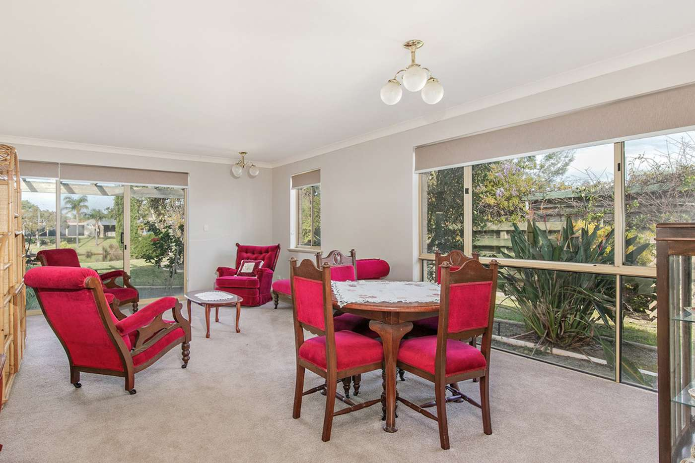 Sixth view of Homely house listing, 8 Wills Way, South Yunderup WA 6208