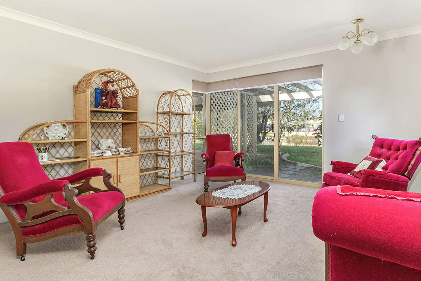 Seventh view of Homely house listing, 8 Wills Way, South Yunderup WA 6208