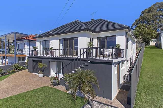 54 Brighton Avenue, Toronto NSW 2283