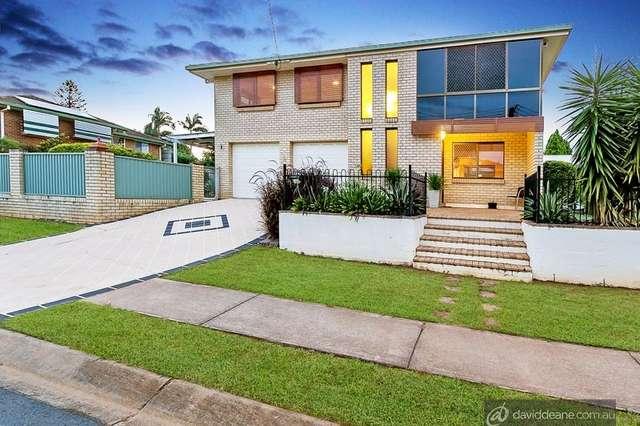 29 Viscount Street, Bray Park QLD 4500