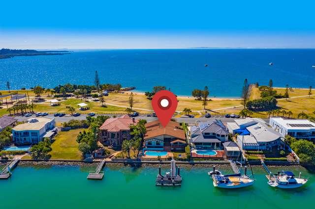 83 Masthead Drive, Raby Bay QLD 4163