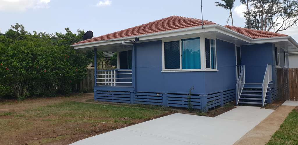 Main view of Homely house listing, 12 Koopa Street, Clontarf, QLD 4019