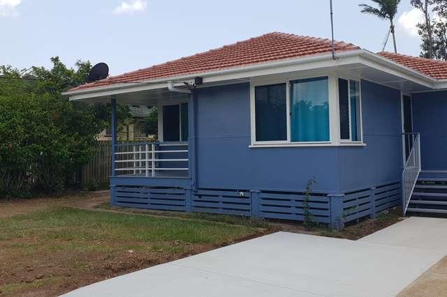 12 Koopa Street, Clontarf QLD 4019