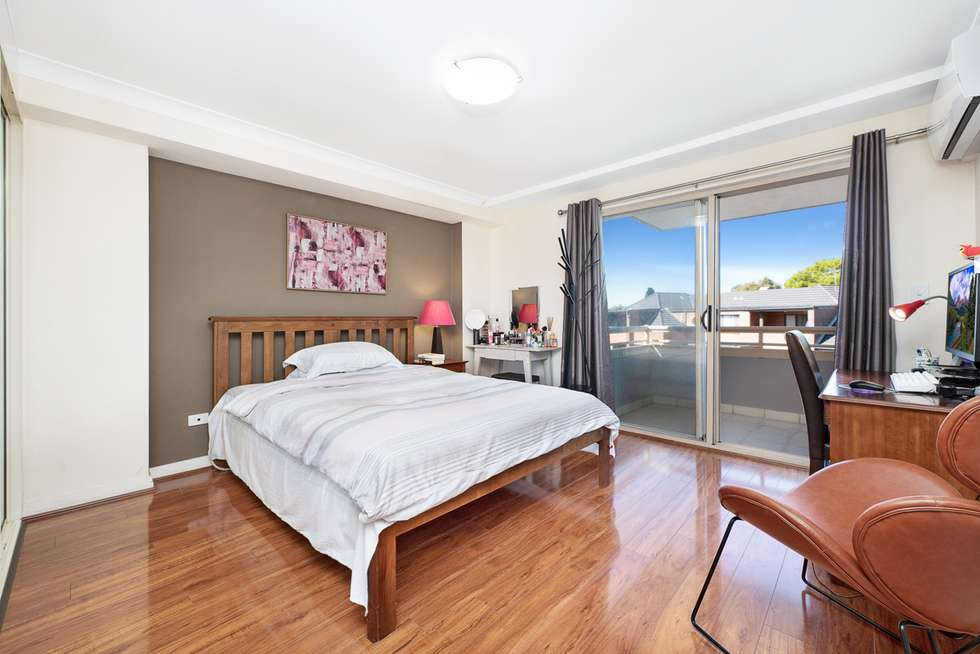 Second view of Homely unit listing, 26/403 Liverpool Road, Ashfield NSW 2131