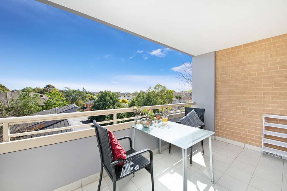 Third view of Homely unit listing, 26/403 Liverpool Road, Ashfield NSW 2131