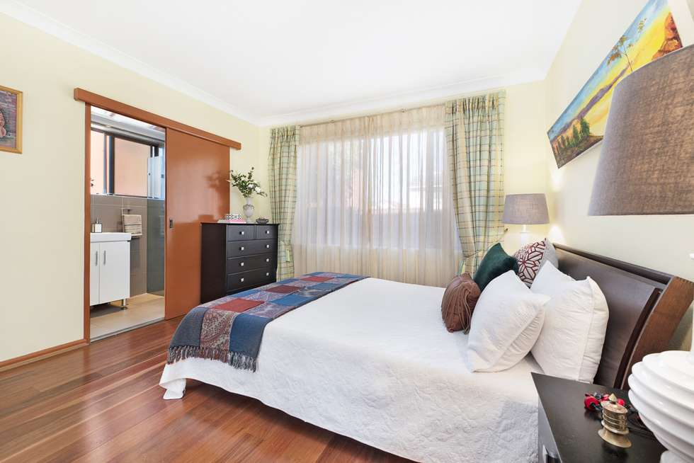 Third view of Homely unit listing, 3/77 Chandos St, Ashfield NSW 2131