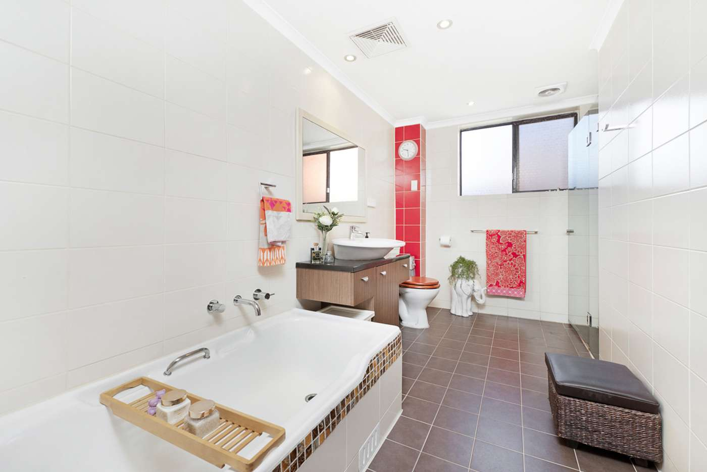 Fifth view of Homely unit listing, 3/77 Chandos St, Ashfield NSW 2131