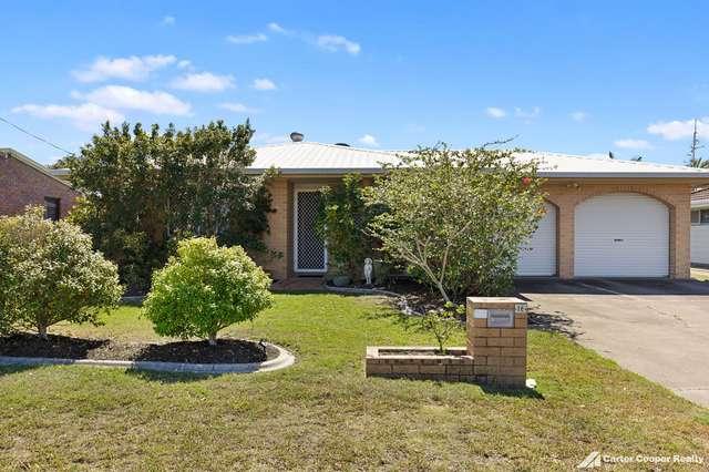 16 Junjaree Street, Scarness QLD 4655