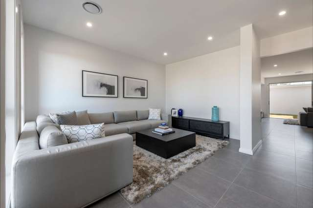 LOT 422 Central Avenue, Oran Park NSW 2570