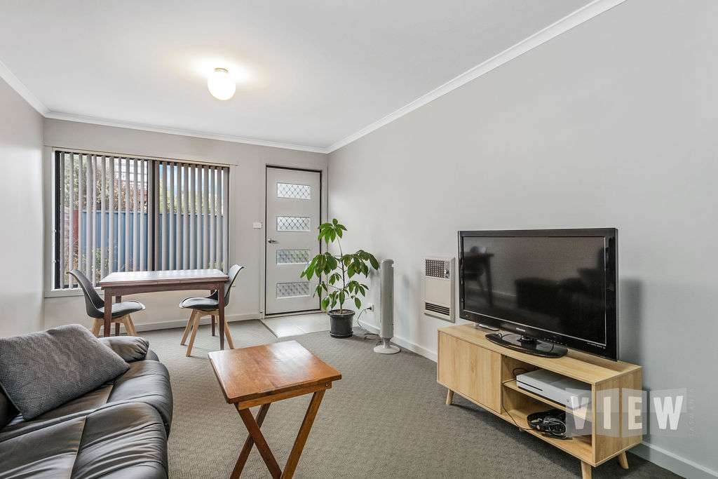 Main view of Homely unit listing, U3/38 Richard Place, Ulverstone, TAS 7315