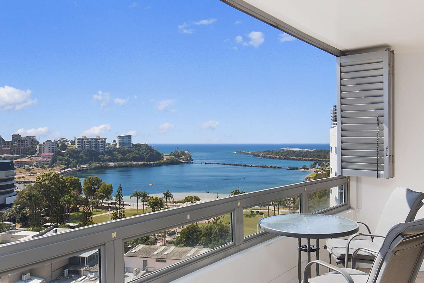 Main view of Homely unit listing, 1103/14 Stuart Street, Tweed Heads NSW 2485