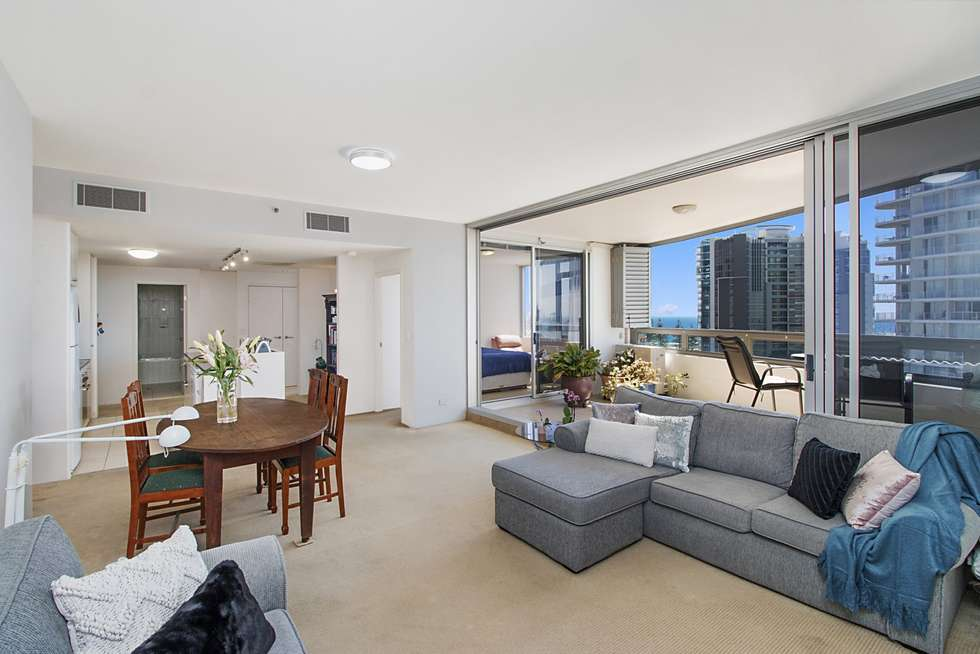 Fourth view of Homely unit listing, 1103/14 Stuart Street, Tweed Heads NSW 2485